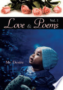 Love and Poems