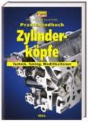 Praxishandbuch Zylinderköpfe
