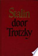 Stalin: de Man en Zijn Invloed