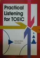 Practical Listening for TOEIC