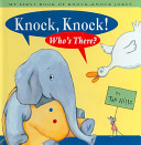 Knock Knock Who s There