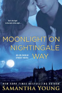 Book Moonlight on Nightingale Way