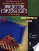 Icccd-2000.