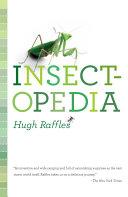 download ebook insectopedia pdf epub