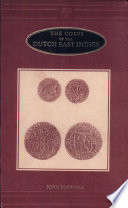The Coins of the Dutch East Indies