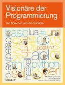 Visionäre der Programmierung