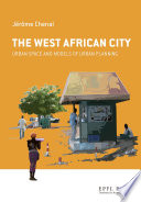The West-African City
