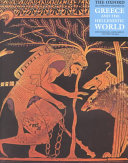 The Oxford Illustrated History of Greece and the Hellenistic World To Better Books And Bookmen