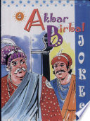 Akbar   Birbal Jokes   Iv