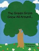 The Green Grass Grew All Around Book PDF