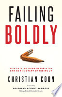 Failing Boldly