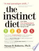 The Instinct Diet Book PDF