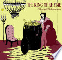 The king of rhyme