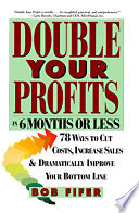 Top Double Your Profits