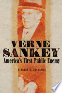 Verne Sankey Book PDF