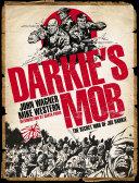 Darkie s Mob