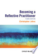 Becoming a Reflective Practitioner Pdf/ePub eBook
