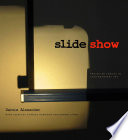 Slideshow : slide projection as a dynamic alternative to...