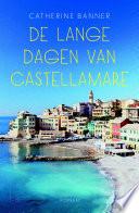 De Lange Dagen Van Castellamare