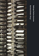 Babbages Rechen-Automate