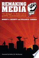 Remaking Media