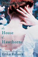 download ebook the house of hawthorne pdf epub