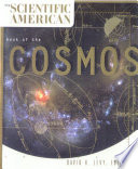 The Scientific American Book of the Cosmos