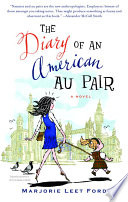 The Diary of an American Au Pair Canceling Her Wedding Though Not Her