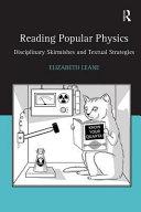 Reading Popular Physics