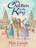 download ebook the children of the king pdf epub