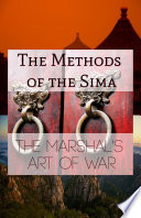 The Methods Of The Sima