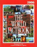 The World Factbook 2006