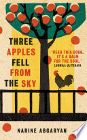 Three Apples Fell from the Sky Book PDF