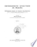 Carnegie Institution of Washington Publication Book PDF