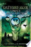 A Prince Among Killers