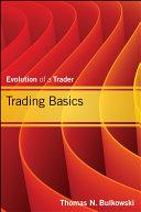 download ebook trading basics pdf epub