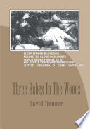 Three Babes in the Woods Pdf/ePub eBook