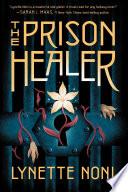 The Prison Healer Book PDF