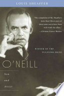 O Neill