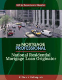 National Residential Mortgage Loan Originator  2nd ed