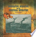 Immigration  Migration  and the Industrial Revolution