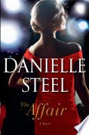 The Affair Book PDF