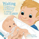 Waiting for Baby Book PDF