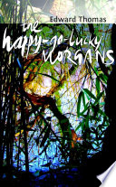 download ebook the happy-go-lucky morgans pdf epub