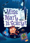 My Weird School Daze  10  Miss Mary Is Scary