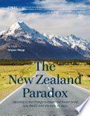 The New Zealand Paradox