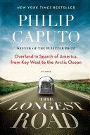 The Longest Road Pdf/ePub eBook