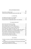 Beihefte zur Zeitschrift für die neutestamentliche Wissenschaft und die Kunde der älteren Kirche