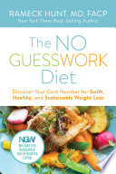 The NO GUESSWORK Diet Book PDF