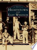 Hightstown and East Windsor